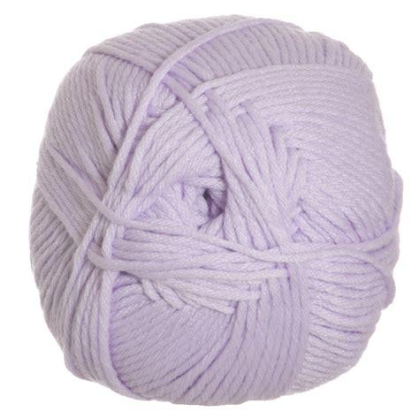 Comfort Yarn Patterns by Berroco Comfort Yarn At Jimmy Beans Wool