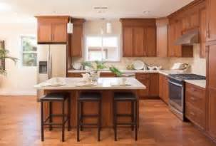 images of designer kitchens kitchen design ideas photos remodels zillow digs