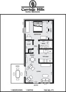 Small House Plans 700 Sq Ft 2 Bedroom 3 Bath Apartment Floor Plans 3d Trend Home