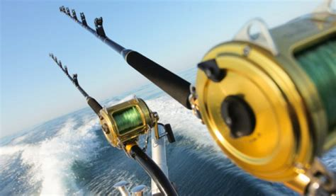 good boat for deep sea fishing saltwater fishing tips lures bait gear how to catch
