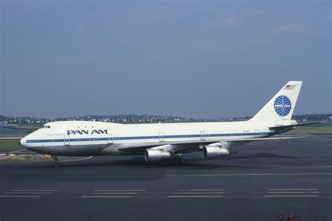 aubry s 1st flight books file pan am 747 121 5920845082 2 jpg wikimedia commons