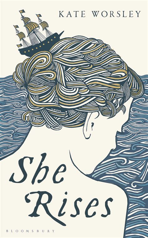 picture book cover best book covers of 2013 post bookpage