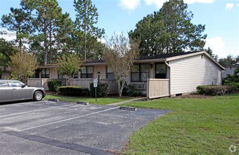 winter garden fl rentals winter woods rentals winter garden fl apartments