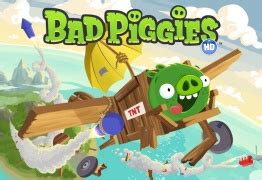 angry birds games gamers 2 play gamers2play play angry birds bad piggies hd