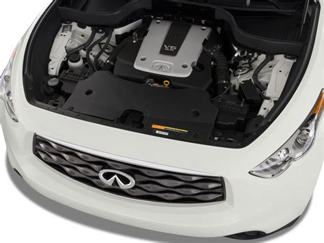 how does a cars engine work 2009 infiniti g37 lane departure warning 2009 infiniti fx35 reviews and rating motor trend