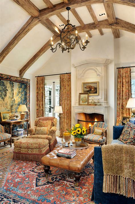 traditional high ceiling living room design ideas living room high ceilings decorating ideas family room