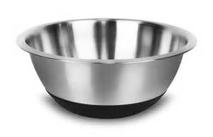 Cuisinart Stainless Steel Mixing Bowls With Lids » Ideas Home Design