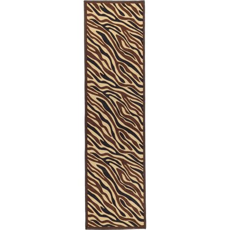 animal print runner rugs animal print runner rug leopard themed rug carpet runners uk jungle safari animal print rug
