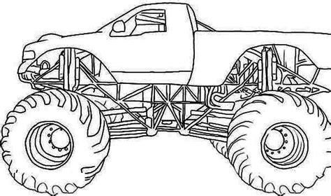 rottweiler coloring pages mutt rottweiler truck coloring page print coloring
