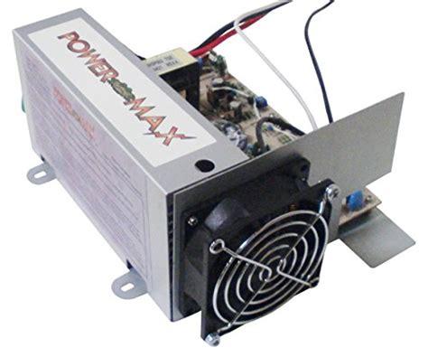 Progressive Dynamics Inteli Power 4655 Mba by Compare Price To Cer 12v Converter Tragerlaw Biz