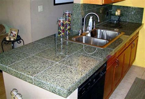 granite tile countertops pros and cons tile design ideas granite bathroom countertops pros and cons ayanahouse