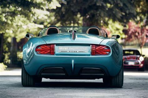 Superior Mini Sports Cars #3: Mini-superleggera-concept-014.jpg?itok=tqtXTNsx