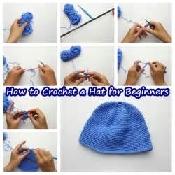 how to crochet for beginners 2016 car release date