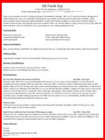 how to get a cv vitae resume why should i a