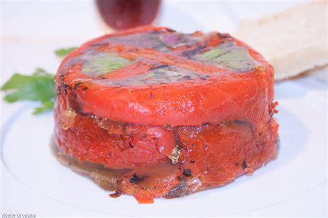 ricetta per cucinare il capriolo terrina di capriolo ricette di cucina