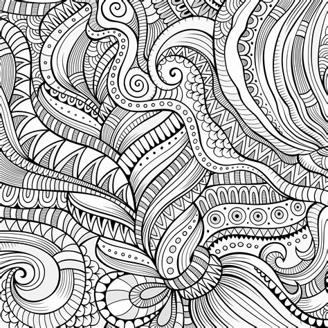 30 easy zentangle patterns to give you great ideas for zentangle ideas and mandalas to ease an agitated mind i