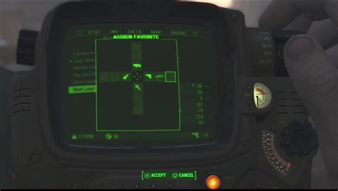 fallout 4 weight management general tips fallout 4