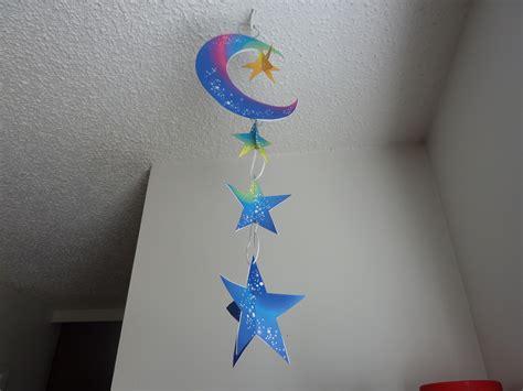 eid craft for ramadan eid craft muslim learning garden page 3