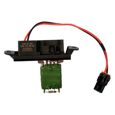 blower motor resistor for 2003 chevy silverado 1999 chevy silverado replacement air conditioning heating parts