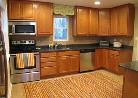 Large Kitchen Area Rugs Washable Room Area Rugs Area Rugs For Kitchens