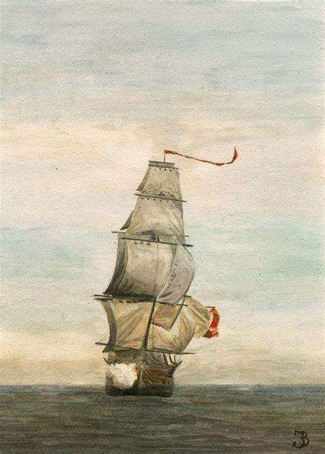 barco de bela dibujo 17 melhores ideias sobre pintura de barco no pinterest