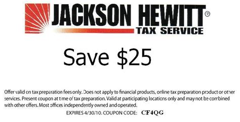 jackson outlet printable coupons goodwill coupons 2017 2018 best cars reviews
