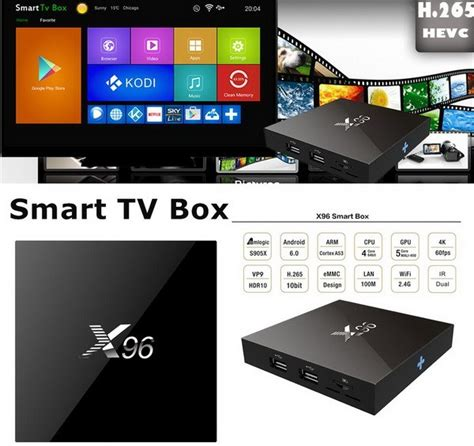android tv review x96 tv box android marshmallow firmware entertainmentbox