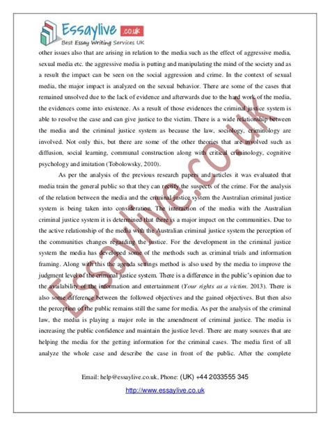 custom writing sign in buycustomwing x fc2 com corruption in criminal justice essay buycustomwing x fc2 com