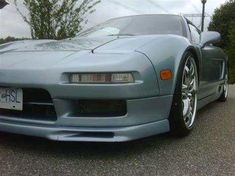 craigslist vancouver bc 1991 acura nsx for sale in vancouver columbia