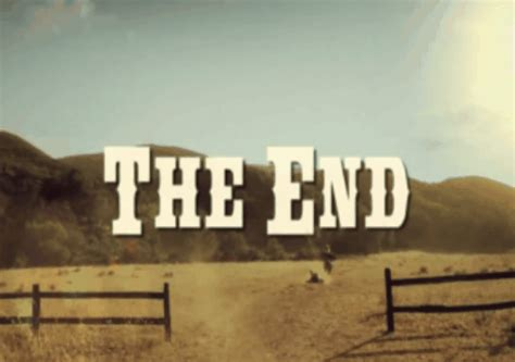 The 1 2 End By Rikachi the end of closure the mission