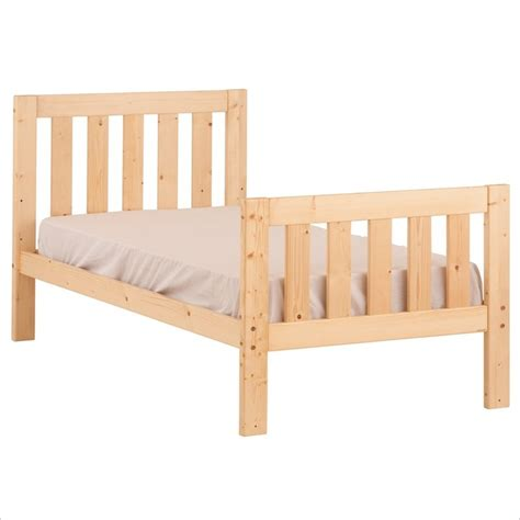 1000 Images About Woodworking Bed Plans On Pinterest Pine Bed Frame Plans