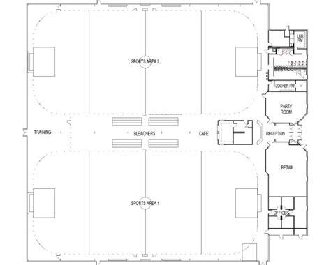 indoor plan eau claire indoor sports center pinnacle indoor sports