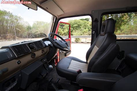 Interior Log Home Pictures Force Gurkha Pics Review 34 Motorbash Com