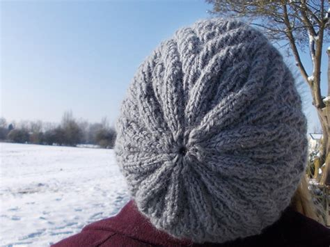 zig zag knit hat pattern zigzag hat a knitting pattern from buttons and beeswax