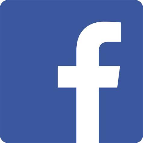 facebook layout vector free facebook logo like share png transparent background png