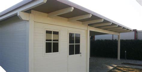 accessori per tettoie in legno scanic tettoie e coperture per auto in alluminio in legno