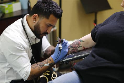 lubbock tattoo lubbock artist diaz remains on ink master news