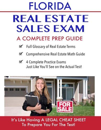 oregon real estate prep the complete guide to passing the oregon real estate broker license the time books florida real estate a complete prep guide principles