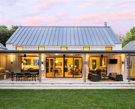 clerestory windows studios modern farmhouse