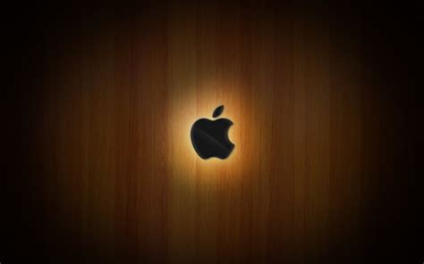Wallpaper For Apple Laptop | wooden apple laptop wallpaper cool laptop wallpapers