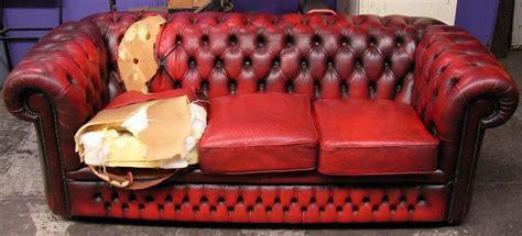 restain leather couch restain leather couch 28 images refinish hardwood