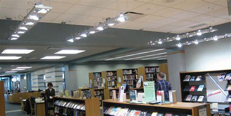Auditorium Lighting Fixtures Commercial Lighting