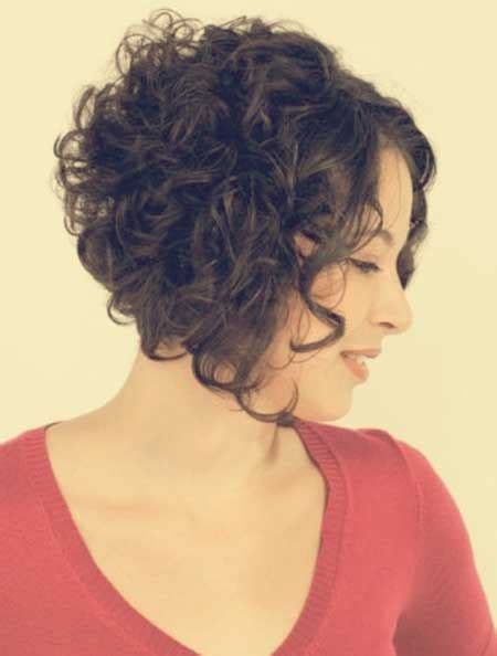 cute curly hairstyles hairstyle ideas magazine 28 cute short hairstyles ideas curly short short