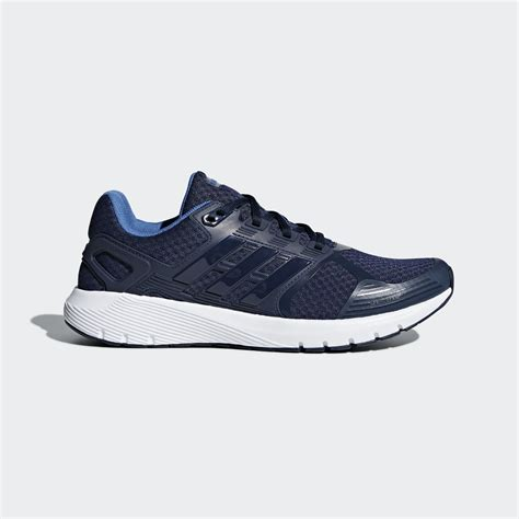 adidas duramo 8 adidas duramo 8 shoes blue adidas uk