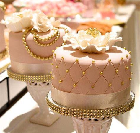 Best 25 Cake Moulds Ideas Birthday Cakes Best 25 Birthday Cakes Ideas