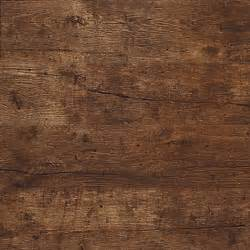 quick step barnwood oak modello collection ue1158