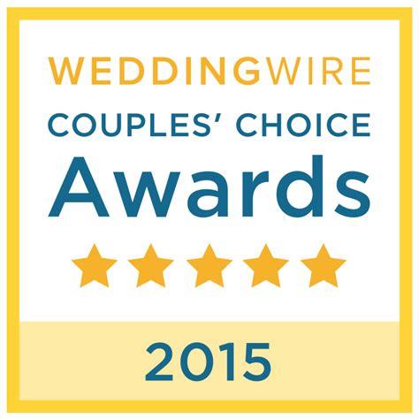 weddingwire network mdm wins s choice award for best wedding dj