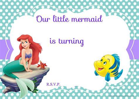 17 best ideas about ariel the little mermaid on pinterest