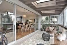 glass doors with enclosed bllinds plus screen best 25 enclosed patio ideas on screened in