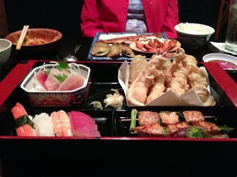Origami Japanese Cuisine - origami japanese cuisine jpg